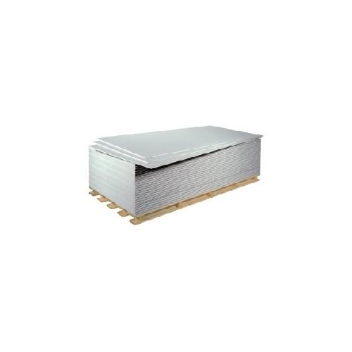 Placa gips-carton 12.5mm