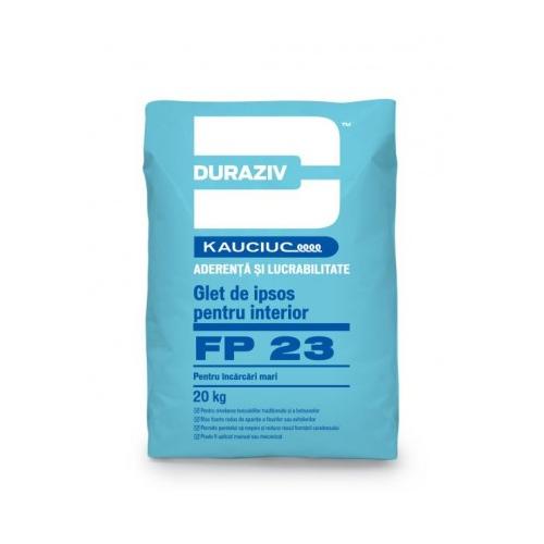 Duraziv FP23