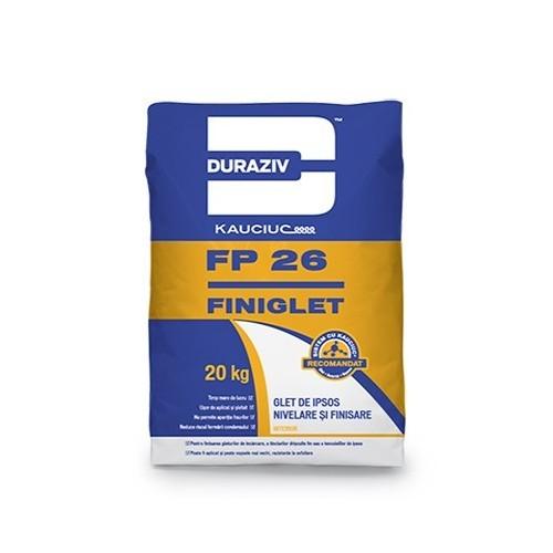Duraziv FP26