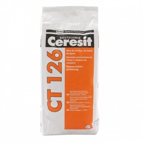 Ceresit CT126