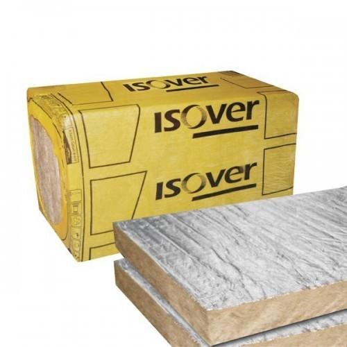 Isover PLU50 Alu