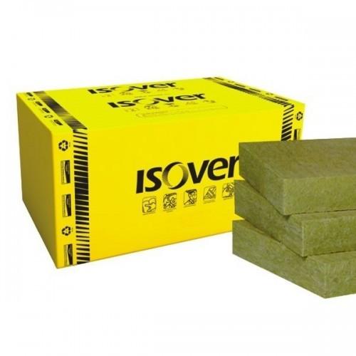 Isover PLU100