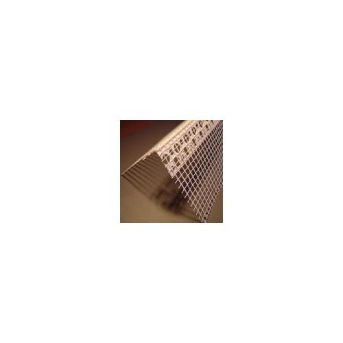 Profil de colt cu plasa 2.5ml