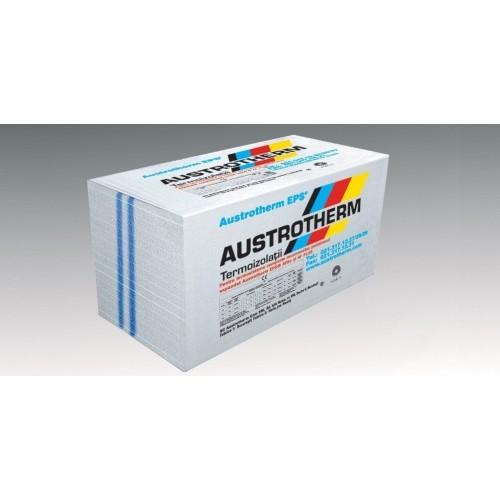 Austrotherm A70