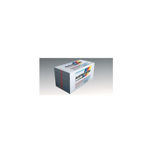 Austrotherm AF PLUS - grafitat