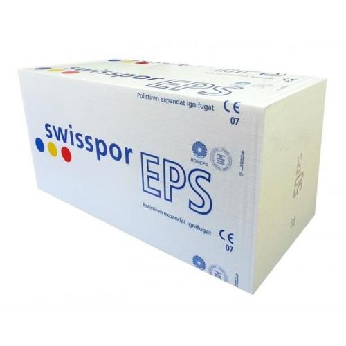 Swisspor EPS80