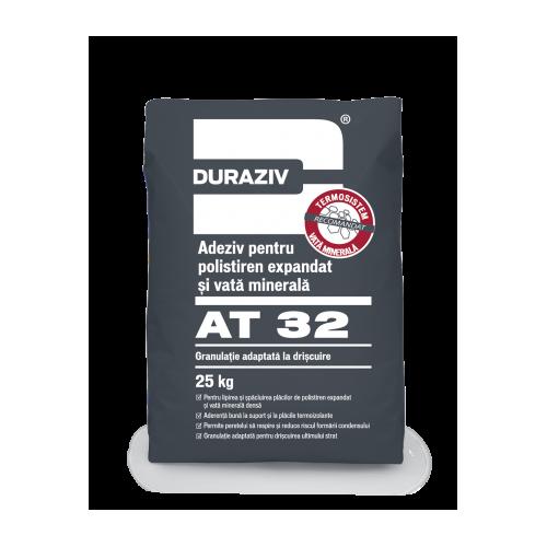 Duraziv AT32