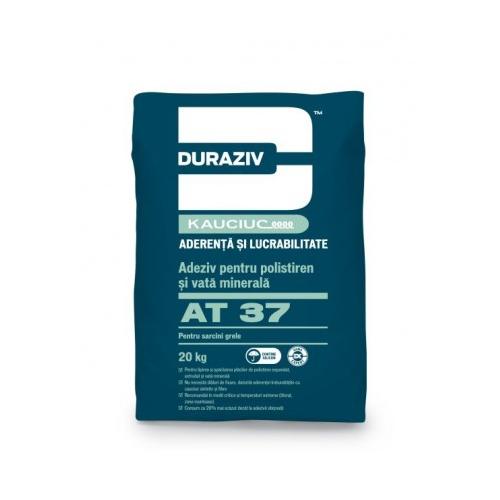 Duraziv AT37