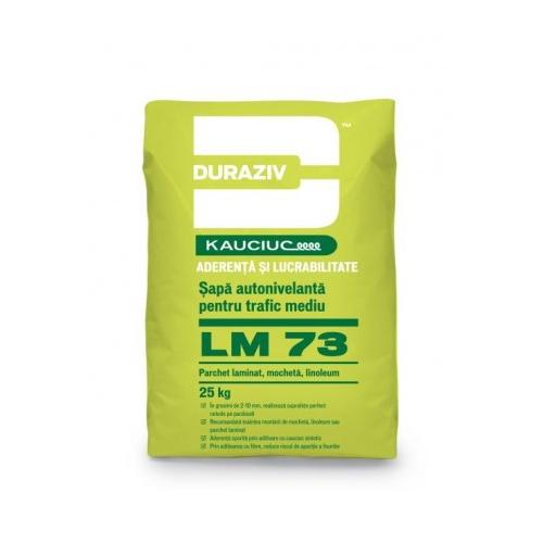 Duraziv LM73