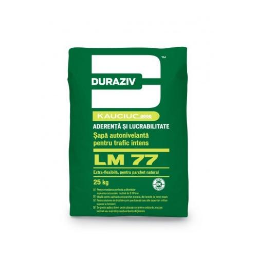 Duraziv LM77