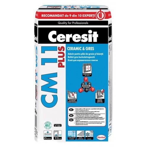 Ceresit CM11