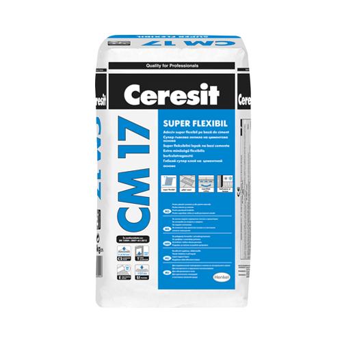 Ceresit CM17