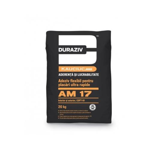 Duraziv AM17