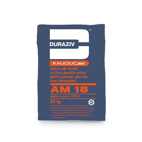 Duraziv AM18