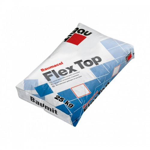 Baumacol Flex Top