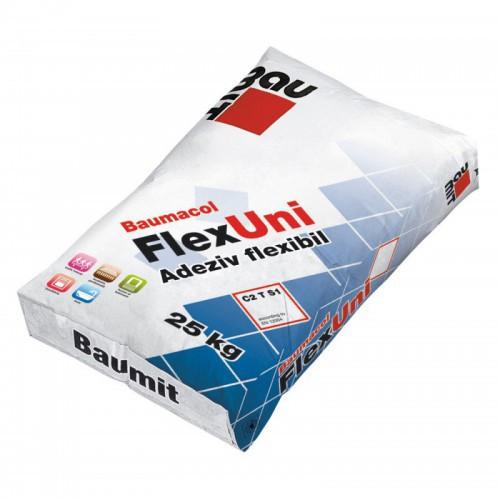 Baumacol Flex Uni
