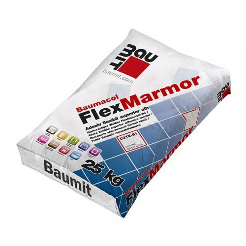Baumacol Flex Marmor