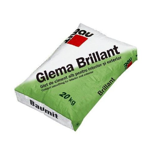 Baumit Glema Brilliant