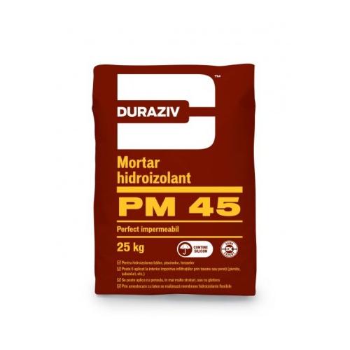 Duraziv PM45