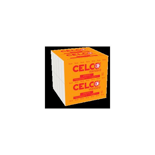 BCA Celco 25
