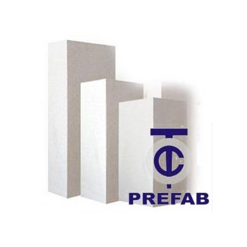 BCA Prefab 15