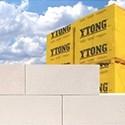 BCA Ytong