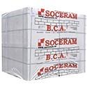 BCA Soceram