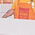 BCA Celco