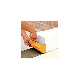 Adezivi de zidarie