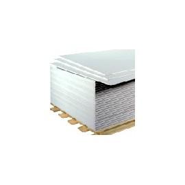 Placi Gips-Carton