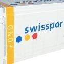 Polistiren expandat Swisspor