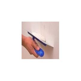 Adezivi gips-carton