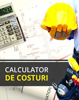 Calculator de costuri